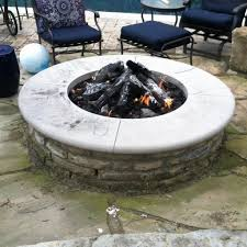 fire pits columbus oh specialty gas house
