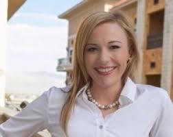 Merrill Lynch Help Desk Jennifer Shydler Vice President Wealth Management Advisor