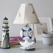 popular lamp pirate buy cheap lamp pirate lots from china lamp