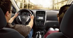 nissan versa for uber new 2017 nissan versa review in south holland il 94 nissan