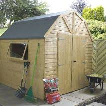 Second Hand Barns For Sale Dutch Barn Shed For Sale In Uk 45 Used Dutch Barn Sheds