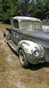 1940 ford truck pictures 1940 ford classics for sale classics on autotrader