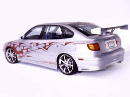 2002 hyundai elantra 2002 hyundai elantra coupe featured custom cars lowrider