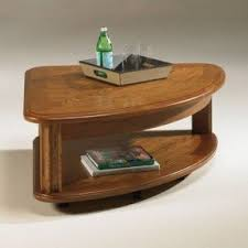pie shaped lift top coffee table brilliant ideas of wedge coffee table awesome pie shaped lift top