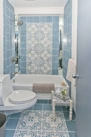 bathroom tile idea small bathroom