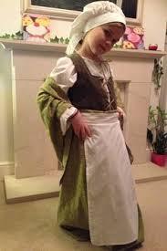 Tudor Halloween Costumes Girls Velvet Costume Girls Tudor Costume Halloween Princess