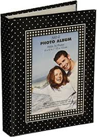 photo album book 4x6 pioneer photo albums kz46 4 x 6 mini brag book