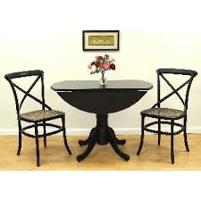 round drop leaf dining table drop leaf dining table stones finds