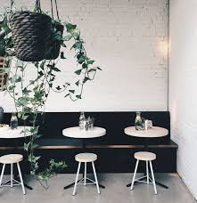 Best  Small Cafe Ideas On Pinterest Small Cafe Design Small - Cafe interior design ideas