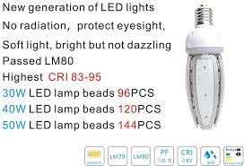 e27 5000 lumen led bulb light 40 watt buy e27 5000 lumen led