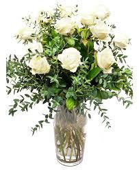 weekly flower delivery weekly flower delivery roses foliage