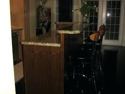 2 level kitchen island kitchen bar island for sale astounding 2 tier kitchen island two