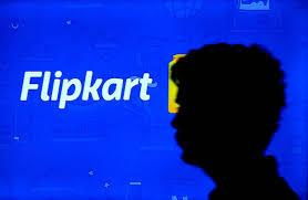 home theater in flipkart flipkart valuation cuts spark concern for india u0027s billion dollar