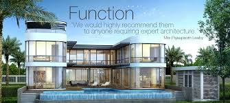 Thai House Designs Pictures | thai house design house in thailand design thailand house design