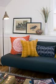 great full size futon set decorating ideas images in bedroom