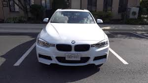 bmw 328i m sport review 3 years update 2013 bmw 328i m sport owner experience