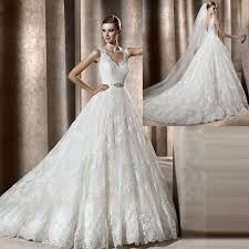 popular wedding dresses wedding dress designers list biwmagazine