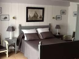 location d une chambre chambre d hotes ile de ré chambre d hôtes