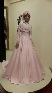 wedding dress brokat 2628 best muslim wedding dress images on