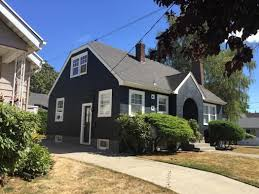 color matching beautiful exterior paint in the portland area