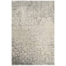 rug modern wool rugs wuqiang co