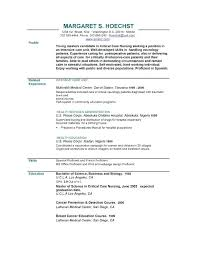 exle of resume for free exles of resumes dolphinsbills us