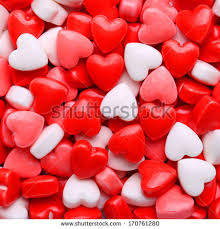 s day heart candy heart candy stock images royalty free images vectors