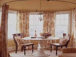 Long Window Curtain Ideas Curtain Ideas For Bow Windows Curtain Ideas For Bay Windows For