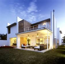 Contemporary Modern Homes by Contemporary Modern Home Design Contemporary Design Homes Of