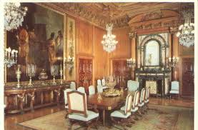 Roosevelt Lodge Dining Room 100 Mansion Dining Room 8 Mansion Hotels In The Igf