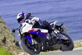 bmw bike 1000rr bmw s 1000 rr voted u201cbest sports motorcycle u201d bimmermania com
