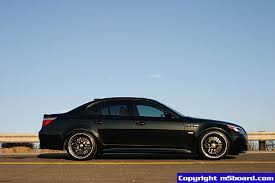 bmw e60 gold gold or black wheels for alpinewhite e60 m5 bmw m5 forum and m6
