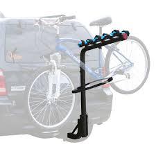 bikes walmart bike carrier rack bike rack for car walmart yakima