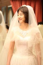 wedding dress korean 720p time renegades 2016
