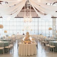 wedding package deals wedding planning basics a la carte vs package deals brides