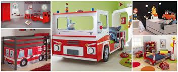 deco chambre pompier visuel 1