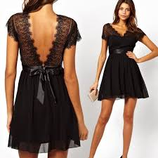 Black Cocktail Dresses With Sleeves Best 25 Lace Cocktail Dresses Ideas On Pinterest Blue Cocktail