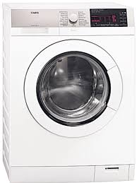 the 10 best washing machines the independent