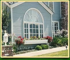windows design interesting 60 house windows design inspiration design of best 25