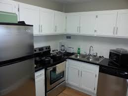 apartment view furnished apartments houston home interior design
