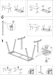 ikea galant bureau bureau galant table bureau a ikea bureau noir et blanc ikea