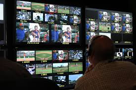 directtv channel guide cubs tv broadcasts leave some longtime fans in the dark chicago