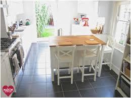 ikea kitchen island with stools best of kitchen island stools ikea sammamishorienteering org
