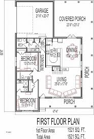 2 bedroom house plans with basement house plan new 1300 sq ft house plans with basement 1300 sq ft