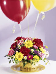 cheap flowers delivered let s be buds arrangement birthday flowers congratulations http