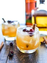 thanksgiving day alcoholic drinks page 2 divascuisine