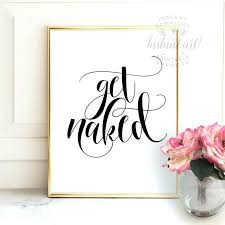 wall ideas 7 chic diy wall art ideas shabby chic canvas wall art shabby chic wall art canvas shabby chic wall art decor stylish wall decor for bedroom new