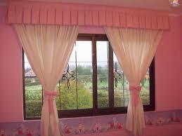 cenefas de tela para cortinas cortinas imagen y estilo