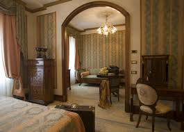 gabbia d oro verona gabbia d oro hotel verona rooms rates photos reviews deals