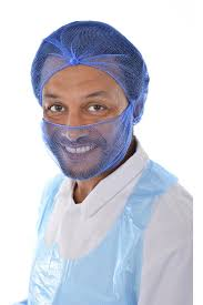 hair nets hairnets and beard snoods lion hair care